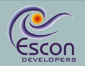 Escon Developers