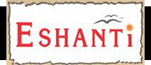 Shivam Infratech