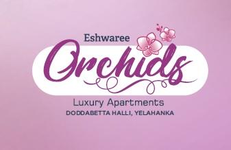 5 Elements Eshwaree Orchids Bangalore North