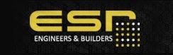 ESR Engineers and Builders