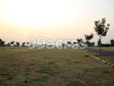 ESS and ESS Infrastructure Shreesha Hill View Sarakariuthanahalli, Mysore