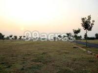 Shreesha Hill View in Sarakariuthanahalli, Mysore