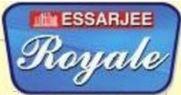 LOGO - Essarjee Royale