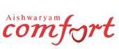 LOGO - Essen Aishwaryam Comfort
