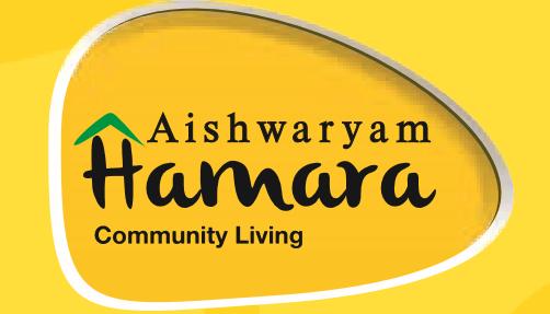 Aishwaryam Hamara Pune
