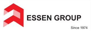 Essen Group Goa