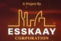 Esskaay Corporation
