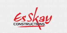 Esskay Constructions