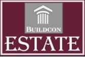 Estate Buildcon