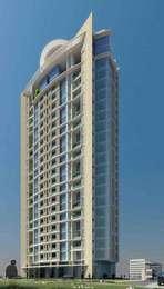 Esteem Group Builders Esteem Elegance Cleveland Town, Bangalore Central