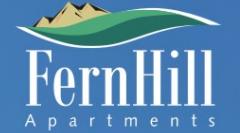 LOGO - Estilo Fernhill Apartments