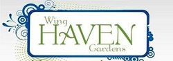 LOGO - ETA Wing Haven Gardens