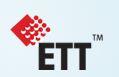 ETT Group