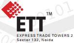 Express Trade Towers 2 Noida