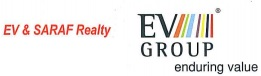 EV Group And Saraf Realty
