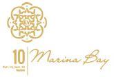 EV 10 Marina Bay Mumbai Navi