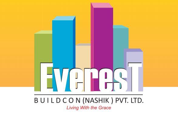 Everest Buildcon Nashik