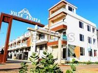 Evergreen Buildhome Evergreen Ville Avista Jagatpura, Jaipur