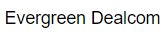 Evergreen Dealcom