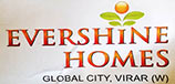 LOGO - Evershine Homes