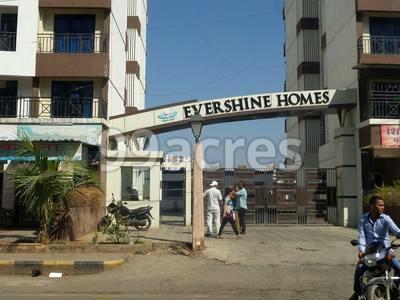 Evershine Builders Evershine Homes Virar West, Mira Road And Beyond
