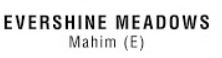 LOGO - Evershine Meadows