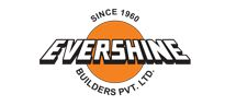 Evershine Builders
