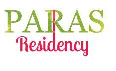 LOGO - Evos Paras Residency