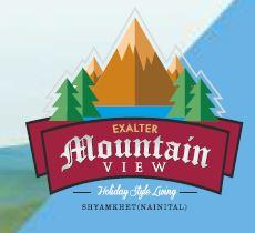 LOGO - Exalter Mountain View