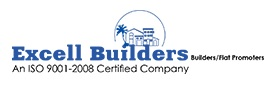 Excell Builders