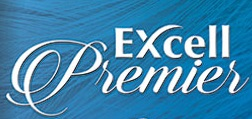 LOGO - Excell Premier