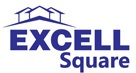 LOGO - Excell Square