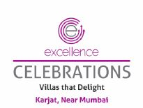 LOGO - Excellence Celebrations