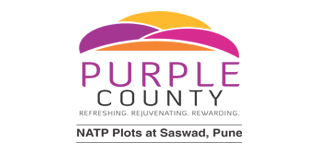 LOGO - Excellence Purple County