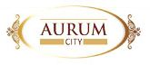 LOGO - Excellence Aurum City