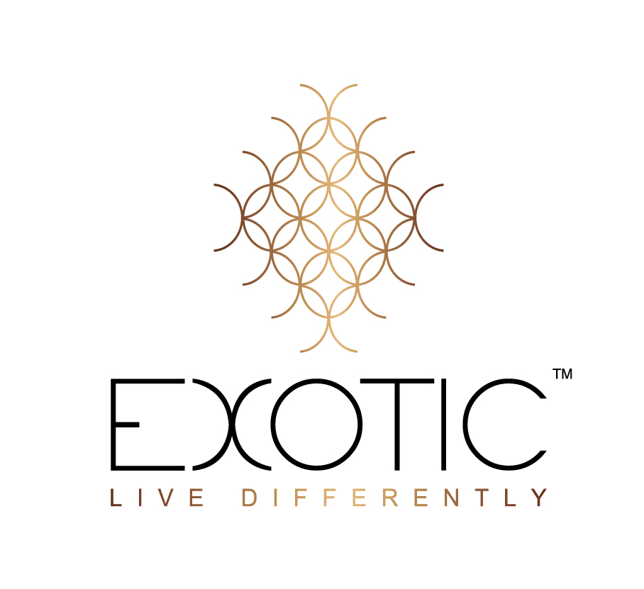 Exotic Realtors