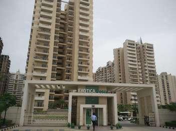 Exotica Housing And Infrastructures Builders Exotica Fresco Sector-137 Noida