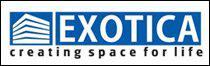Exotica Housing And Infrastructures Builders