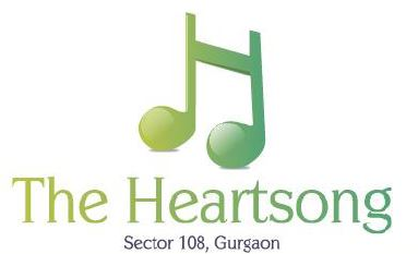Experion The Heartsong Gurgaon