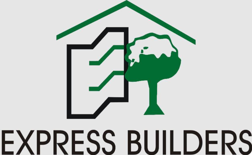 Express Builders Delhi