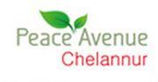 LOGO - Express Peace Avenue