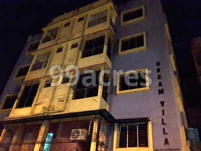 F M Enterprise Builders FM Dream Villa Tollygunge, Kolkata South