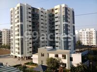 Anand Green County in Phursungi, Pune