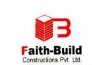 Faith Build Constructions