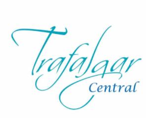 LOGO - Fakhruddin CBD 8 Trafalgar Central