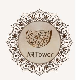 LOGO - Fam Holding Art Tower