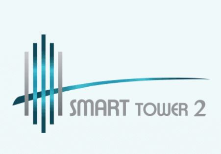 LOGO - Fam Holding Smart Tower