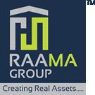 Raama Group