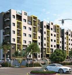 Fast Track Real Estate Fast Track Heavens Height Katara Hills, Bhopal