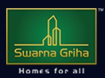 LOGO - Swarna Griha 3